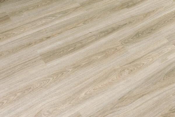 kvarc vinilovaja plitka fine floor light click ff 1326 22dub leffe22