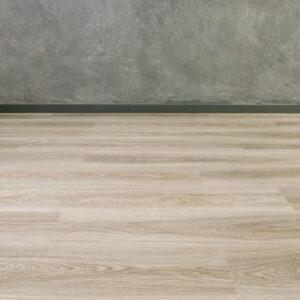 """Кварц-виниловая плитка Fine Floor Light Click FF-1326 """"Дуб Леффе"""""""
