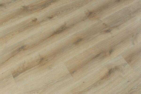 "Кварц-виниловая плитка Fine Floor Light Click FF-1334 ""Дуб Мидфилд"""
