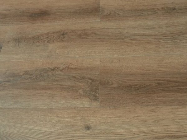 kvarc vinilovaja plitka fine floor light click ff 1335 22dub braga22