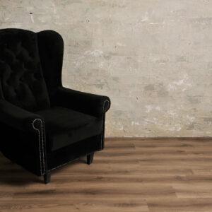 "Кварц-виниловая плитка Fine Floor Light Click FF-1335 ""Дуб Брага"""