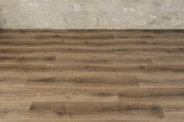 kvarc vinilovaja plitka fine floor light click ff 1335 22dub braga222