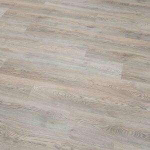 "Кварц-виниловая плитка Fine Floor Light Click FF-1340 ""Дуб Норвик"""