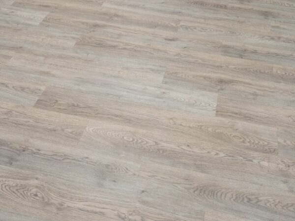 kvarc vinilovaja plitka fine floor light click ff 1340 22dub norvik22