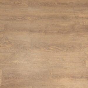 """Кварц-виниловая плитка Fine Floor Light Click FF-1371 """"Дуб Эно"""""""