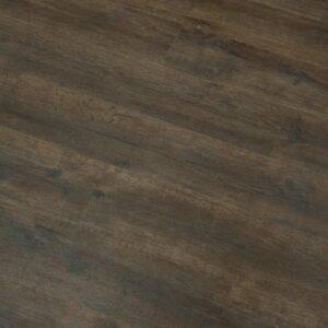 "Кварц-виниловая плитка Fine Floor Light Click FF-1372 ""Дуб Берген"""