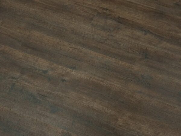 kvarc vinilovaja plitka fine floor light click ff 1372 22dub bergen22