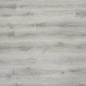 "Кварц-виниловая плитка Fine Floor Light Click FF-1375 ""Дуб Котка"""