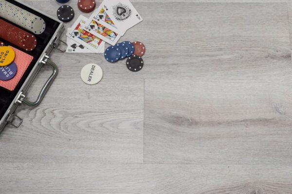 kvarc vinilovaja plitka fine floor light click ff 1375 22dub kotka222