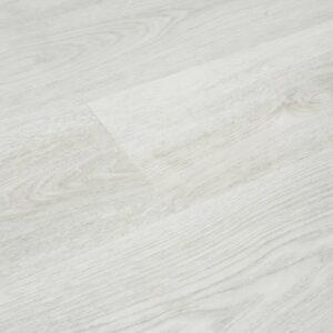 "Кварц-виниловая плитка Fine Floor Light Click FF-1376 ""Дуб Богемия"""