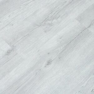 """Кварц-виниловая плитка Fine Floor Light Click FF-1377 """"Дуб Веллингтон"""""""