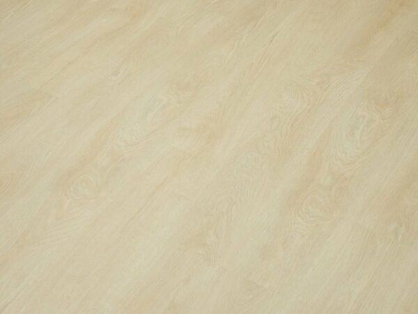 kvarc vinilovaja plitka fine floor light click ff 1378 22dub gessen22