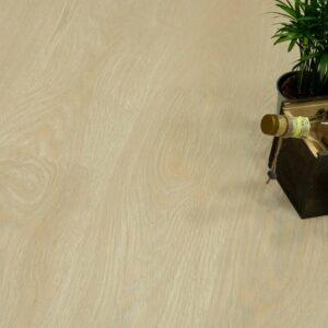 """Кварц-виниловая плитка Fine Floor Light Click FF-1378 """"Дуб Гессен"""""""