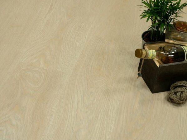 kvarc vinilovaja plitka fine floor light click ff 1378 22dub gessen221