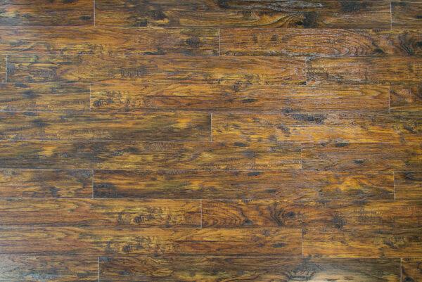 kvarc vinilovaja plitka fine floor rich ff 2066 22pekan porto22