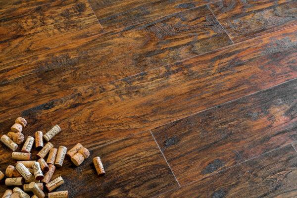 kvarc vinilovaja plitka fine floor rich ff 2066 22pekan porto222