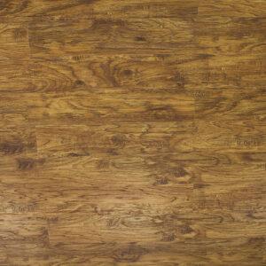 "Кварц-виниловая плитка Fine Floor Rich Click FF-2067 ""Пекан Барроу"""