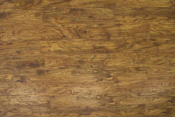 kvarc vinilovaja plitka fine floor rich ff 2067 22pekan barrou22