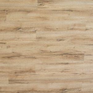 "Кварц-виниловая плитка Fine Floor Rich Click FF-2069 ""Дуб Мале"""