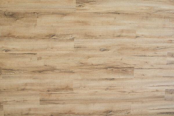 kvarc vinilovaja plitka fine floor rich ff 2069 22dub male22