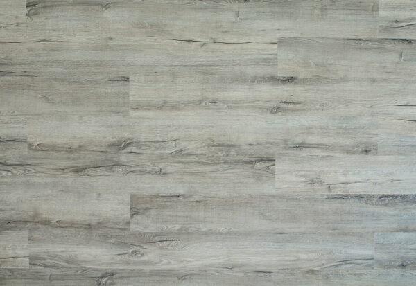 kvarc vinilovaja plitka fine floor rich ff 2070 22dub korfu22