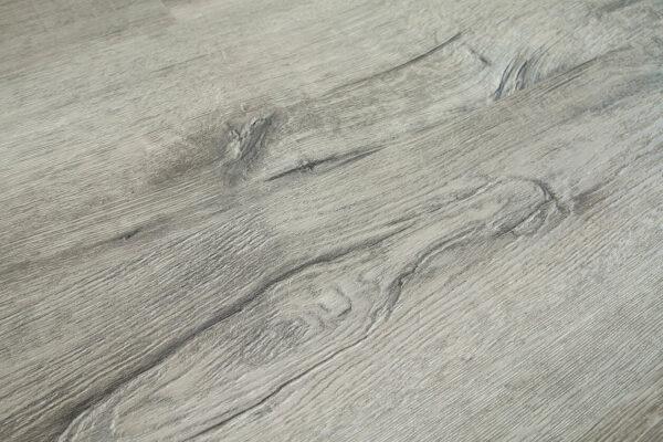 kvarc vinilovaja plitka fine floor rich ff 2070 22dub korfu221