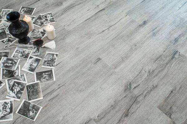 kvarc vinilovaja plitka fine floor rich ff 2070 22dub korfu223