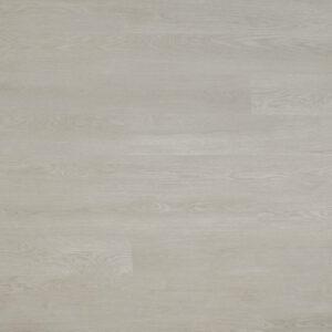 "Кварц-виниловая плитка Fine Floor Rich Click FF-2071 ""Дуб Капри"""