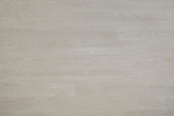 kvarc vinilovaja plitka fine floor rich ff 2071 22dub kapri22