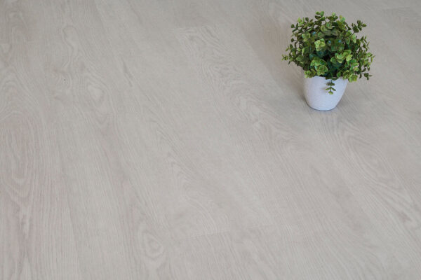 kvarc vinilovaja plitka fine floor rich ff 2071 22dub kapri223