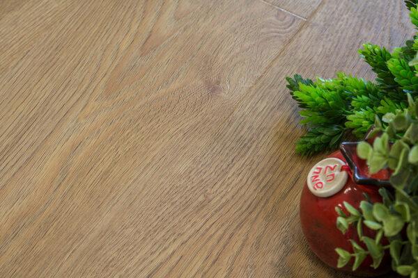 "Кварц-виниловая плитка Fine Floor Rich Click FF-2072 ""Дуб Тоскана"""