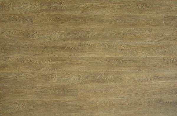 kvarc vinilovaja plitka fine floor rich ff 2073 22dub lacio22
