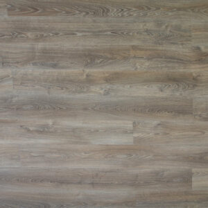"Кварц-виниловая плитка Fine Floor Rich Click FF-2074 ""Дуб Понца"""