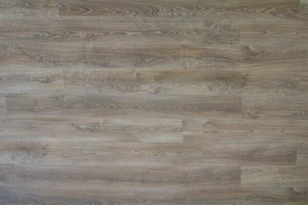 kvarc vinilovaja plitka fine floor rich ff 2074 22dub ponca22