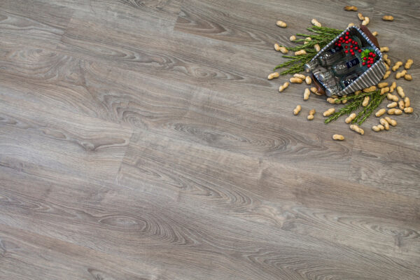 kvarc vinilovaja plitka fine floor rich ff 2074 22dub ponca221