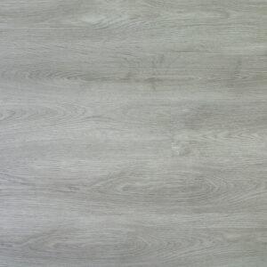 "Кварц-виниловая плитка Fine Floor Rich Click FF-2076 ""Дуб Рейн"""