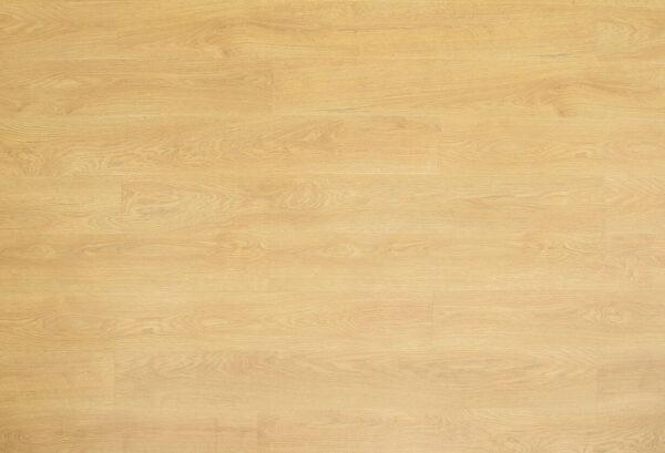 "Кварц-виниловая плитка Fine Floor Rich Click FF-2077 ""Дуб Сицилия"""