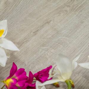 "Кварц-виниловая плитка Fine Floor Rich Click FF-2079 ""Дуб Малага"""