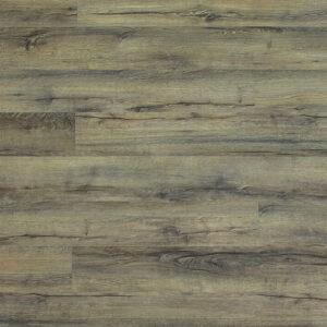 "Кварц-виниловая плитка Fine Floor Rich Click FF-2080 ""Дуб Девон"""