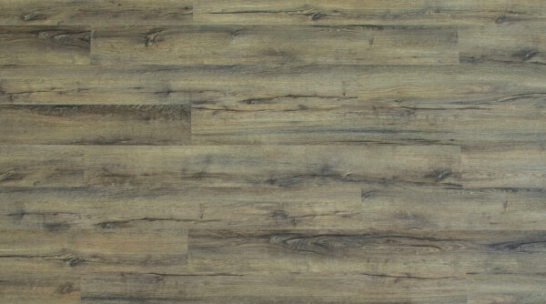 kvarc vinilovaja plitka fine floor rich ff 2080 22dub devon22