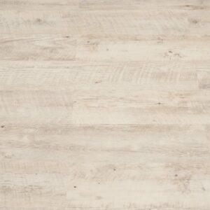"""Кварц-виниловая плитка Fine Floor Rich Click FF-2082 """"Дуб Анхель"""""""