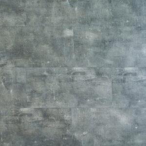 """Кварц-виниловая плитка Fine Floor Stone Click FF-1540 """"Детройт"""""""