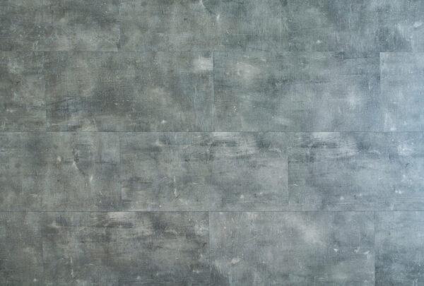 kvarc vinilovaja plitka fine floor stone ff 1540 22detroit22