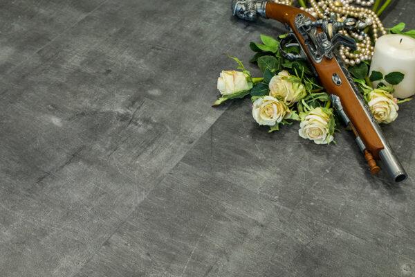 kvarc vinilovaja plitka fine floor stone ff 1540 22detroit221