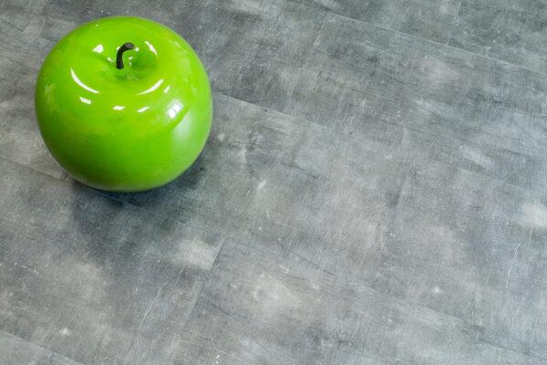kvarc vinilovaja plitka fine floor stone ff 1540 22detroit222