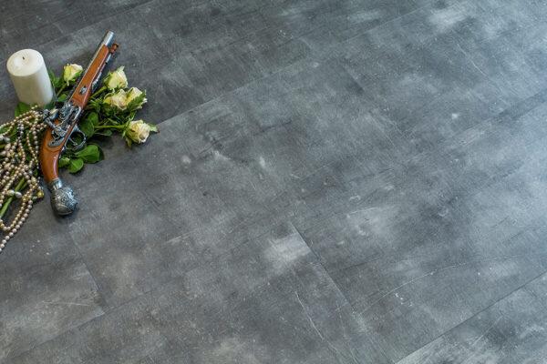 kvarc vinilovaja plitka fine floor stone ff 1540 22detroit223