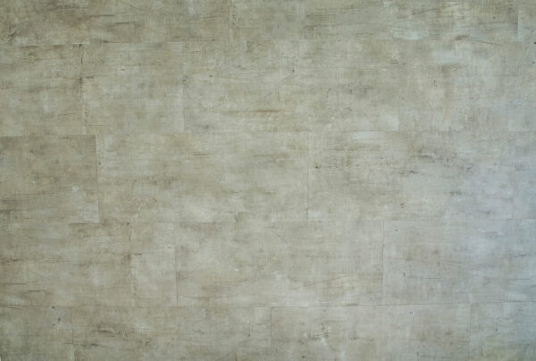 kvarc vinilovaja plitka fine floor stone ff 1541 22dzhakarta22
