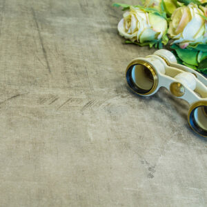 """Кварц-виниловая плитка Fine Floor Stone Click FF-1541 """"Джакарта"""""""