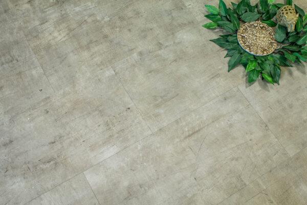 kvarc vinilovaja plitka fine floor stone ff 1541 22dzhakarta222