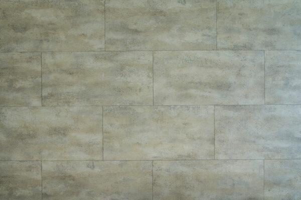 kvarc vinilovaja plitka fine floor stone ff 1543 22ontario22